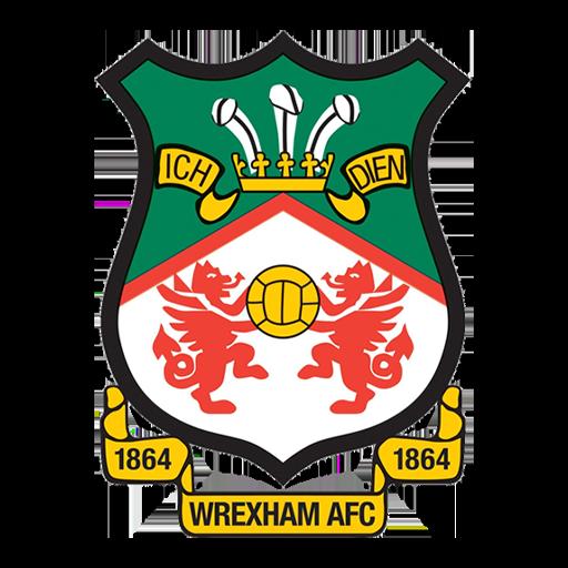 Wrexham AFC Club Shop