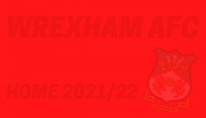 HomeRange-BackgroundPH3
